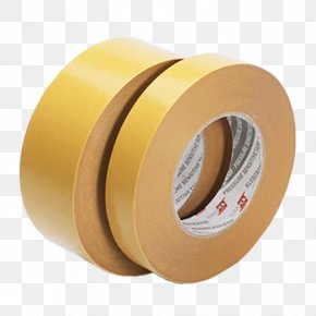 Double Version - Adhesive Tape Paper Scotch Tape Tape Dispenser PNG