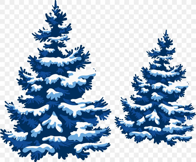 Christmas Tree Clip Art Png 1300x1077px Christmas Blue Christmas Decoration Christmas Ornament Christmas Tree Download Free