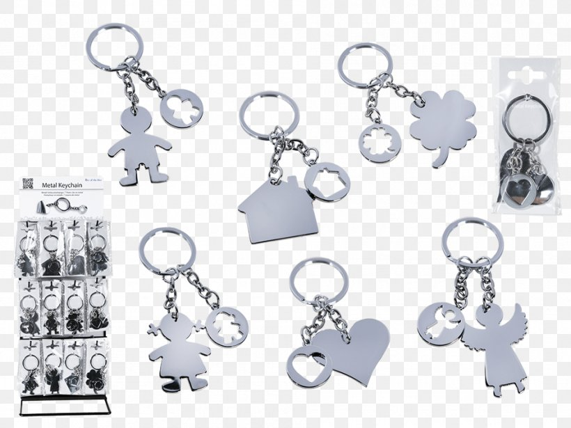 Key Chains Stainless Steel Edelstaal Metal, PNG, 945x709px, Key Chains, Angel, Body Jewelry, Brand, Charms Pendants Download Free