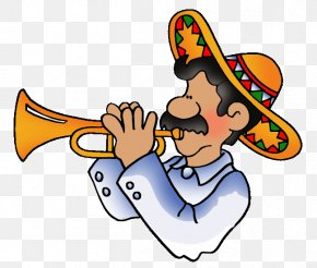 Mexiko - Mexican Cuisine Clip Art Openclipart Free Content Mexico PNG