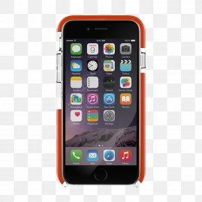Apple 6s - IPhone 6 Plus IPhone 6s Plus Apple IPhone SE IPhone 5s PNG