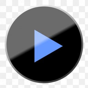 Android - MX Player Android Mobile Phones Video Player PNG