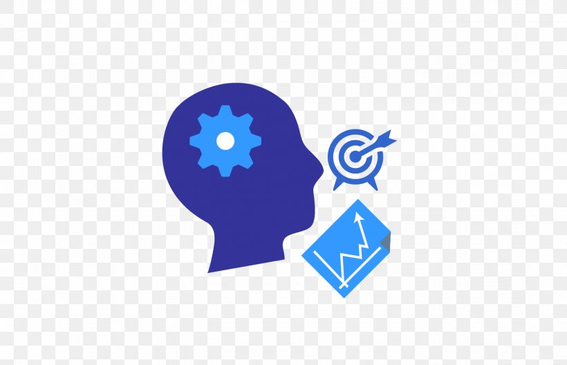 Logo Brand Human Behavior, PNG, 1417x913px, Logo, Behavior, Brand, Communication, Homo Sapiens Download Free