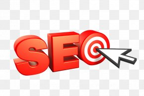 Site Search - Search Engine Optimization Digital Marketing PubCon Web Search Engine PNG