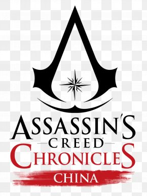 Assassins Creed Unity - Assassin's Creed Chronicles: China Assassin's Creed Chronicles: India Assassin's Creed III PlayStation 4 PNG
