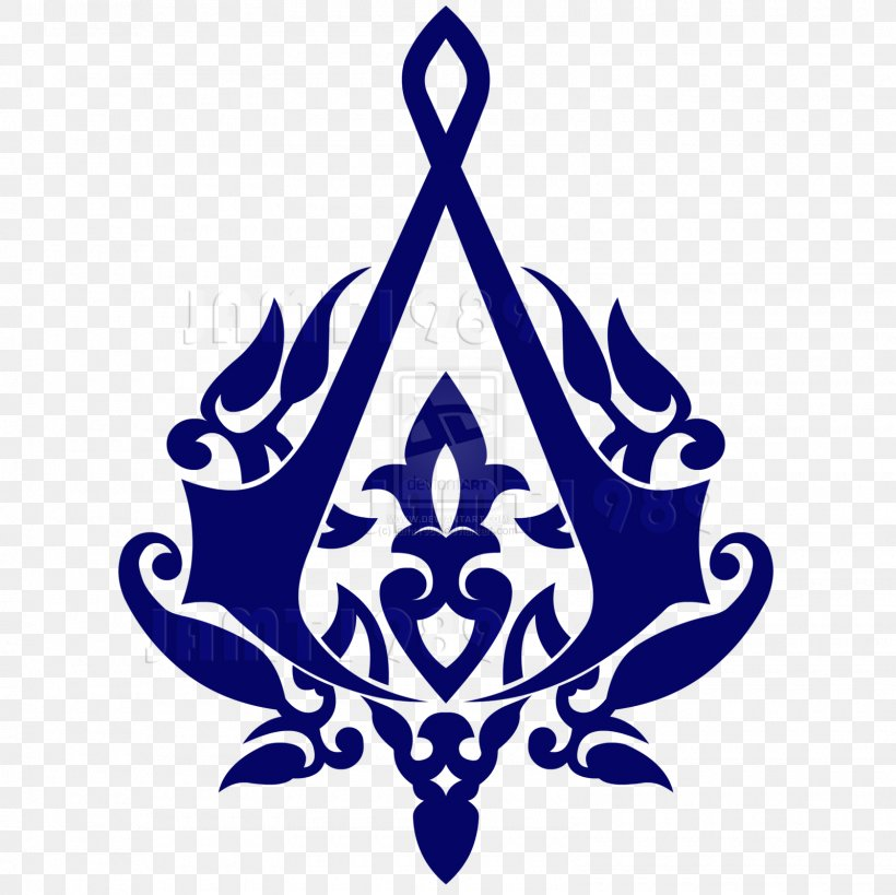 Assassin S Creed Revelations Assassin S Creed Brotherhood Assassin S Creed Iii Assassin S Creed Unity Assassin S Creed Iv Black Flag Png 1600x1600px Assassins Creed Revelations Assassins Assassins Creed Assassins Creed Brotherhood Assassins