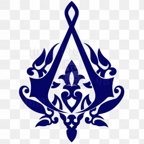 Creed Vector - Assassin's Creed: Revelations Assassin's Creed: Brotherhood Assassin's Creed III Assassin's Creed Unity Assassin's Creed IV: Black Flag PNG