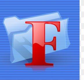 Letter Folder Cliparts - Directory Clip Art PNG