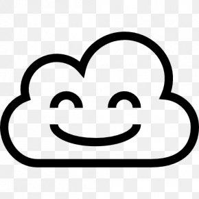 Cloud Computing - Internet Hosting Service Cloud Computing Web Hosting Service Search Engine Optimization PNG