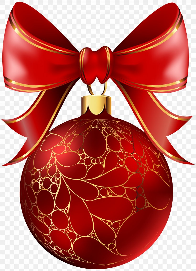 Christmas Ornament New Year's Day Greeting & Note Cards, PNG, 5809x8000px, Christmas Ornament, Christmas, Christmas Card, Christmas Decoration, Christmas Tree Download Free