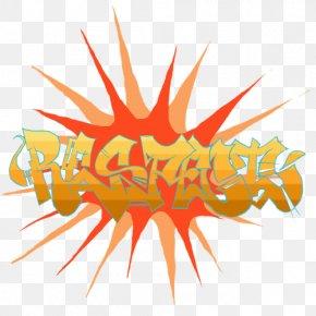 Design - Graphic Design Cartoon Logo Clip Art PNG
