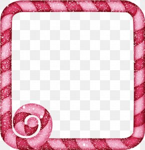 Cuadros - Picture Frames Digital Photo Frame Clip Art PNG