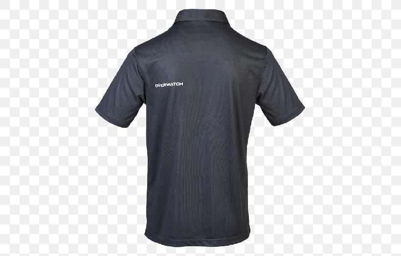 T-shirt Navy Midshipmen Football Polo Shirt Clothing, PNG, 525x525px, Tshirt, Active Shirt, Camp Shirt, Clothing, Cutter Buck Download Free