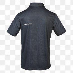 T-shirt - T-shirt Navy Midshipmen Football Polo Shirt Clothing PNG