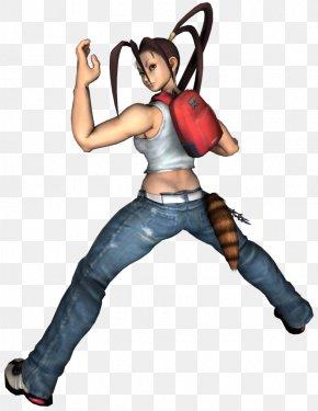 Street Fighter 2 - Ultra Street Fighter IV Street Fighter V Street Fighter X Tekken Cammy PNG