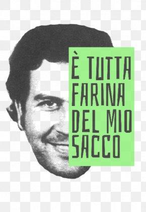 Pablo Escobar - Le Testament De Pablo Escobar Moustache Beard Human Behavior Nose PNG