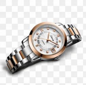 Men's Watch - Pocket Watch Clock PNG