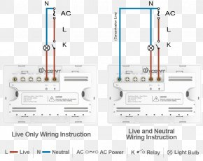 Step Diagram - 0-10 V Lighting Control Dimmer Wiring Diagram Light Switch Lighting Control System PNG