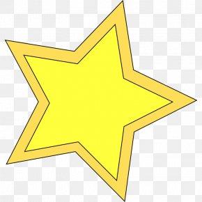 Star - Clip Art Animated Film Image Star Cartoon PNG