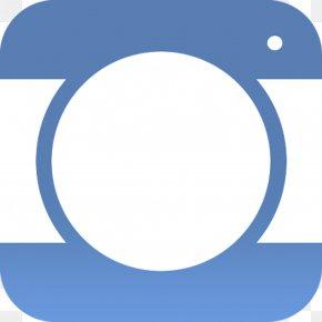 Circle - Circle Point Angle Clip Art PNG