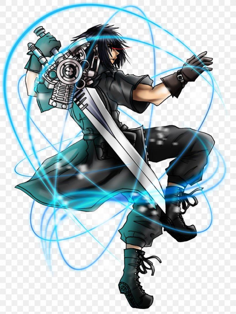 Final Fantasy Xv Dissidia Final Fantasy Nt Noctis Lucis
