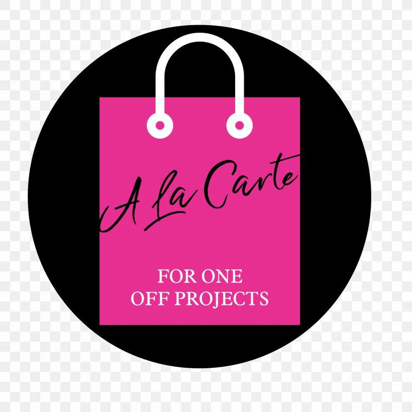 Logo Brand Font Pink M Product, PNG, 2480x2480px, Logo, Brand, Magenta, Pink, Pink M Download Free