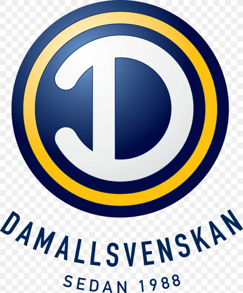 Sweden Superettan Svenska Cupen 2017 Allsvenskan J1 League Png 850x1024px Sweden Allsvenskan Area Brand Football Download
