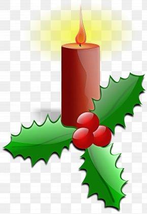 Interior Design Christmas Decoration - Christmas Decoration PNG