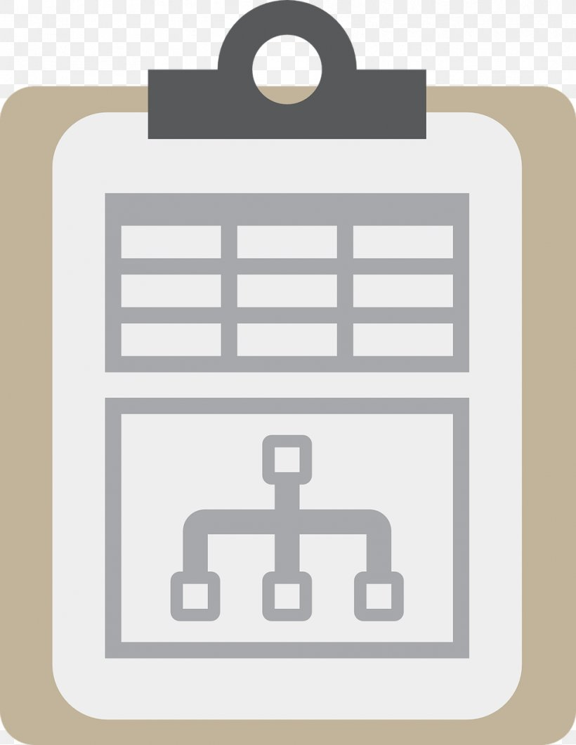 Clipboard Data Chart Pixabay, PNG, 989x1280px, Data, Brand, Chart, Clipboard, Data Science Download Free
