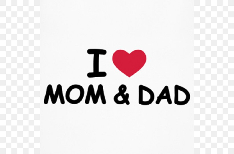 father love mother wallpaper png favpng