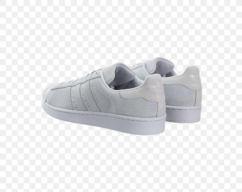 Sneakers Skate Shoe Footwear Sportswear, PNG, 650x650px, Sneakers, Athletic Shoe, Cross Training Shoe, Crosstraining, Footwear Download Free