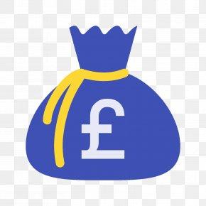 Money Bag - Money Bag Euro Clip Art PNG