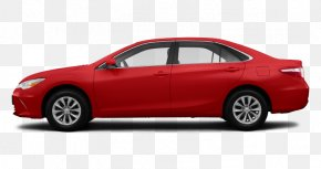 Toyota - 2016 Toyota Camry LE Sedan Car Toyota Crown 2016 Toyota Camry SE PNG