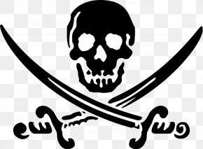 KOPER - Jolly Roger Piracy Privateer Royalty-free Clip Art PNG