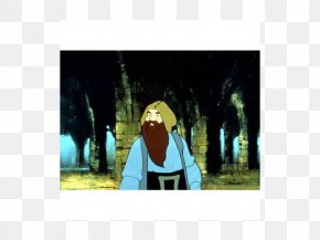 Gimli - The Lord Of The Rings Middle-earth Screenwriter United States Of America Fantasy PNG
