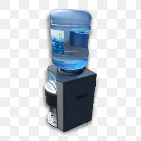 Mineral Water - Water Cooler Bottled Water Plastic PNG