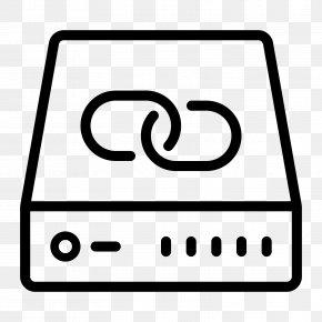 Cloud Computing - Computer Data Storage Backup Cloud Computing Cloud Storage PNG