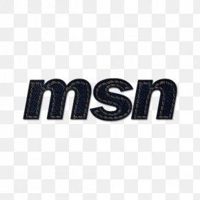 Msn Icon Free - MSN Money Keyword Research Customer Service Website PNG