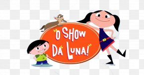 United States - United States Earth Animation Television Show PNG