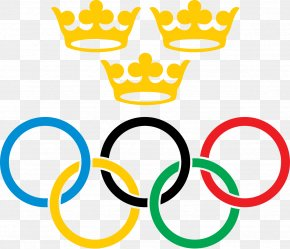 Olympics - 2012 Summer Olympics 1924 Summer Olympics Youth Olympic Games Winter Olympic Games PNG