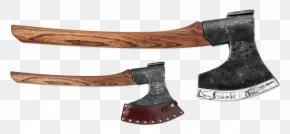 Axe Throwing - Hatchet Broadaxe Gränsfors Bruk 420 Small Forest Axe Tool PNG