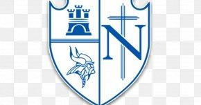 High School Football - Nolan Catholic High School National Secondary School A&M Consolidated High School PNG