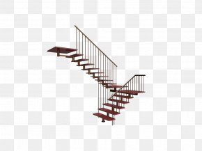 Stairs - Stairs 3D Computer Graphics Computer-aided Design 3D Modeling Autodesk 3ds Max PNG