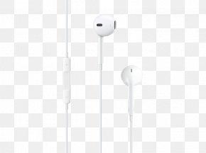 Headphones - Apple Earbuds AirPods MacBook Pro Headphones PNG