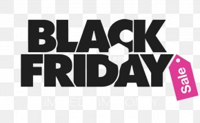 Black Friday Sale - Black Friday Cyber Monday Discounts And Allowances Online Shopping Christmas PNG