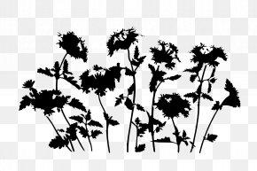 Flower Plant Stem Desktop Wallpaper Leaf Pattern PNG