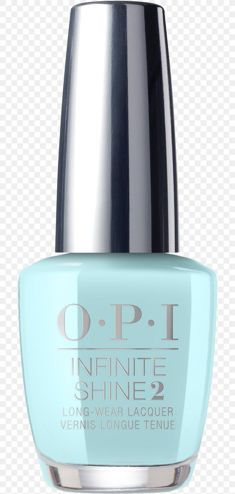 Opi Lacquer Opi Products Nail Polish Opi Gelcolor Opi Nail