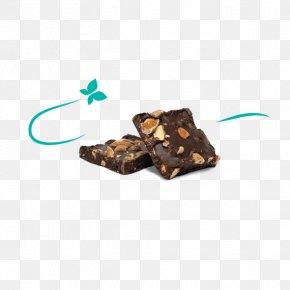 Chocolate - Praline Chocolate Organic Food Nutrient Paleolithic Diet PNG