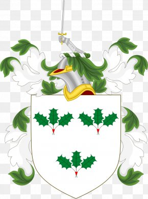 United States - President Of The United States Coat Of Arms Of The Washington Family Crest PNG