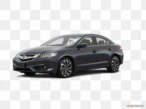 Car - Used Car Chevrolet Nissan Hyundai Motor Company PNG